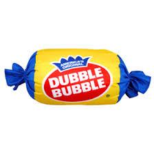 2018 Double Bubble cont.